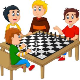 junior-chess-club